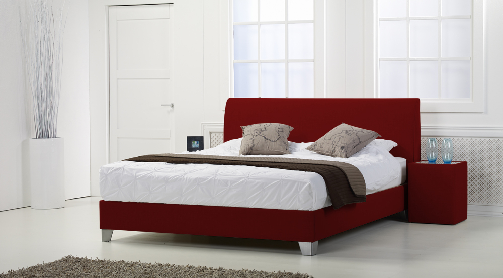 Waterbed 140x200