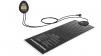 Carbon Digitaal IQ waterbed verwarming inclusief thermostaat