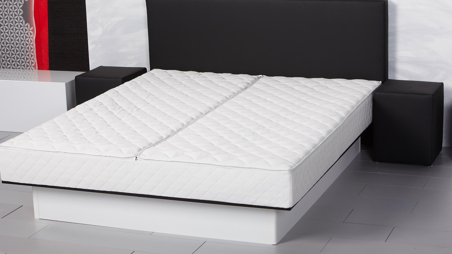 compleet softside waterbed voor de laagste prijs waterbed kampioen. Black Bedroom Furniture Sets. Home Design Ideas