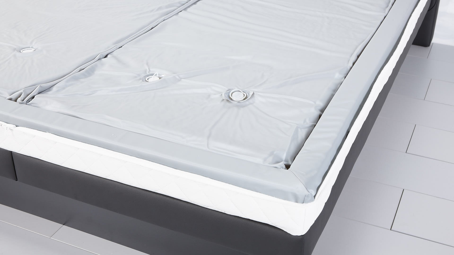 watermatras duo comfort