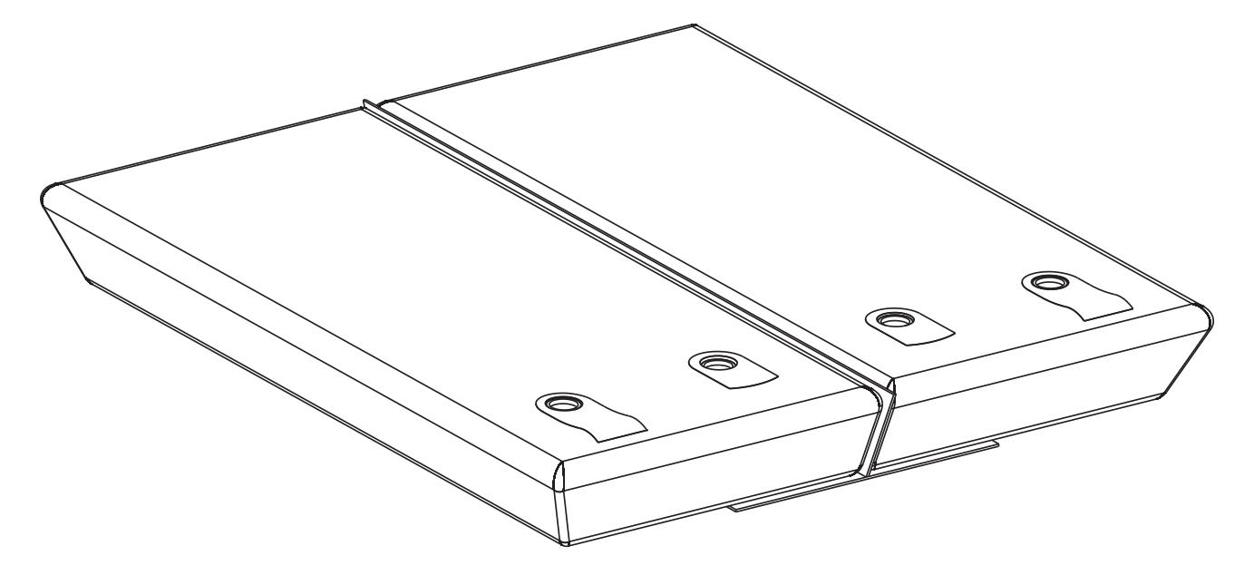 watermatras softside handleiding